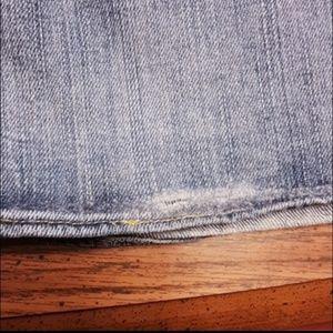 Rock & Republic Jeans - {Rock & Republic} Jeans